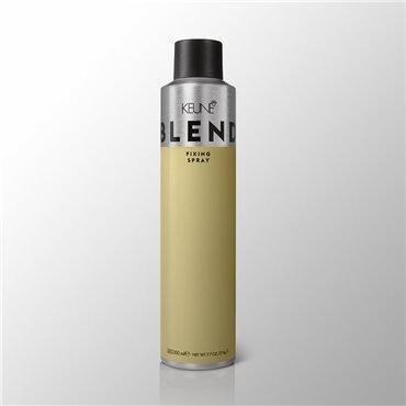 Keune Blend - 9