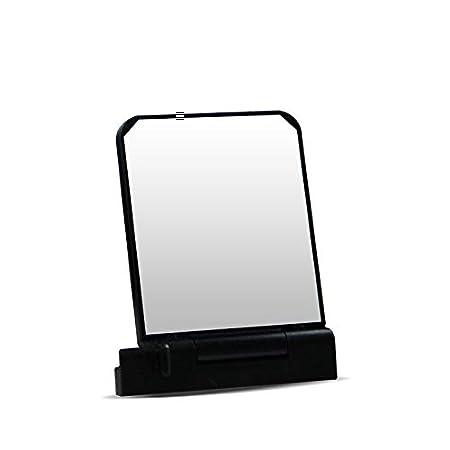 xming reflectante espejo de proyector para appotronics A1 xming S2 ...