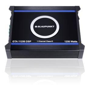 blaupunkt-gta-11250-dsp-mono-block-amplifier-black