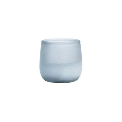 Sterno Products 40112 PetiteLites Frost 5 Hour Candles - 48 / ()