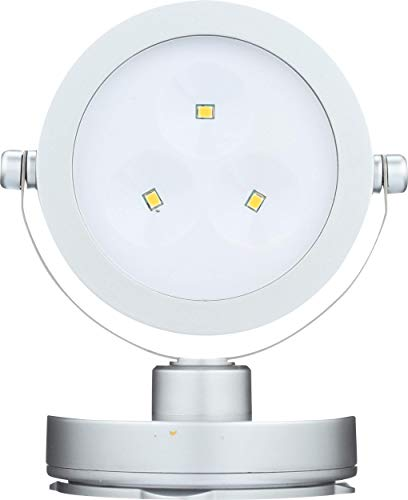 - Rite Lite LPL720 LED Battery-Operated Spotlight