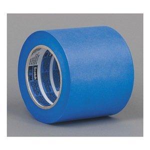 3m scotchblue 2090 painters tape super wide 6 inch by 60 yard 1 - Blue Painters Tape