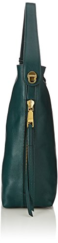 Damen Green Fossil Small Green Women's Hobo Bag Shoulder Maya Tasche Alpine Orw5qIxrv