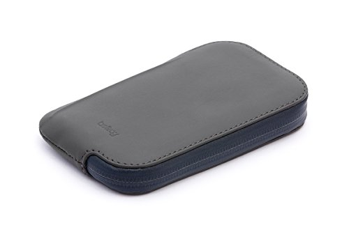 Bellroy Leather Elements Pocket Wallet