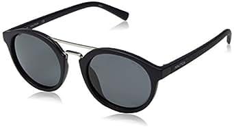 Nautica Men's Sunglasses Black N3626SP 420 5321