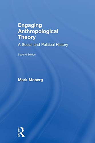 essentials of biological anthropology 4th edition clark spencer larsen pdf