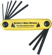 Pine Ridge Archery Archer's Allen Wrench