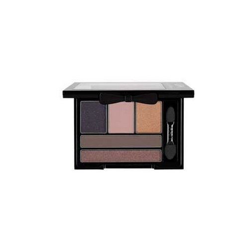 (3 Pack) NYX Love In Florence Eye Shadow Palette - Gelato For Two