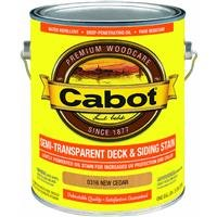 cabot-deck-siding-stain-oil-formula-new-cedar-semi-transparent-1-gl