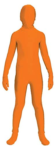 Forum Novelties I am Invisible Child Costume, Large,