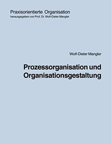 prozessorganisation-und-organisationsgestaltung