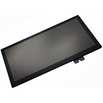 Amazon com: LCDOLED 15 6 inch for Lenovo Edge 2-15 2-1580