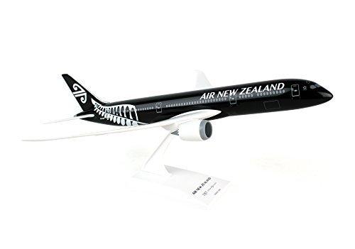 daron-skymarks-air-new-zealand-787-9-1-200-new-black-liv-building-kit-by-daron