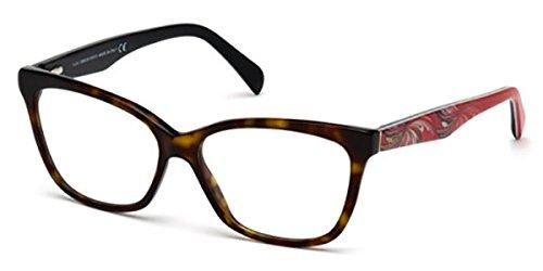 eyeglasses-emilio-pucci-ep-5014-ep5014-056-havana-other