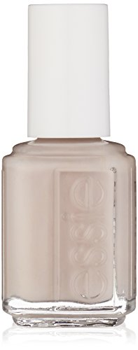 essie Treat Love & Color Nail Polish For Normal to Dry/Brittle Nails, Good Lighting,. 0.46 fl. oz.