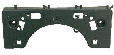 DAT 04 - 09 TOYOTA PRIUS LICENSE BRACKET TO1068106 (Toyota Prius Dealer)