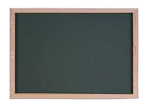 Flipside Products Wallboard Chalkboard (34700)