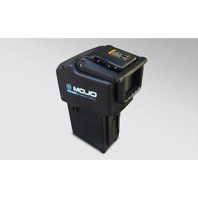 Emojo Lithium Battery Upgrade Kit