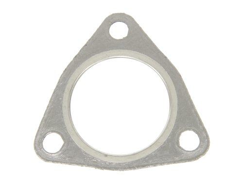 1957-1974 Corvette Exhaust Heat Riser Gasket 2""
