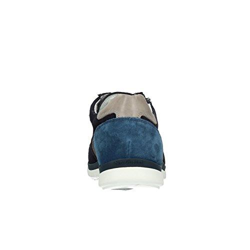 Cómoda Precio Barato Ver Espacio Libre Nero Giardini Sneakers Scarpe Uomo indios 0350 P800350U Eastbay Descuento Venta Finishline mwTzHQWYT