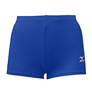 Mizuno Low Rider Volleyball Short 440015