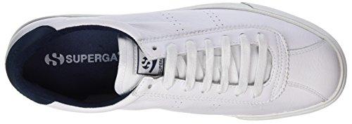 Superga 2843 Comfleau Unisex Sneaker 2843 Superga rrnPcaWqZ