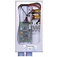 Eemax EX48T DI 4.8KW 240V T DI Electric Tankless Water Heater