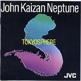 Tokyosphere