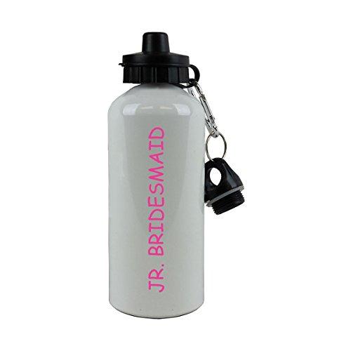 Junior Bottle - 9