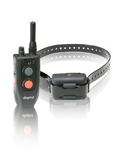 Dogtra 300M Element Dog Trainer by Dogtra