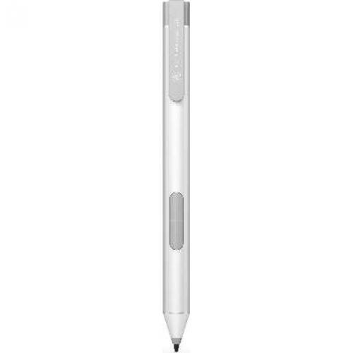 Picture of a HP Stylus 190781244790