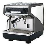 Nuova Simonelli Appia Volumetric 1 Group Espresso