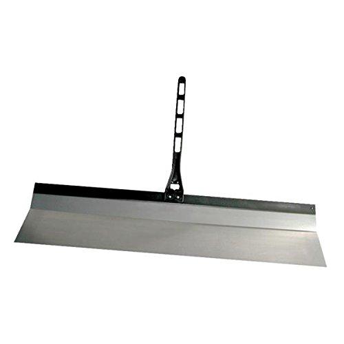 Warner Tool Spray Shield #10053