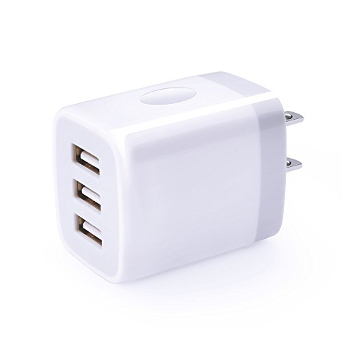 Box Charger - 3