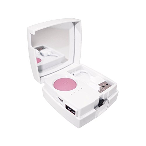 retouch-blush-compact-mirror-charger-white-pink