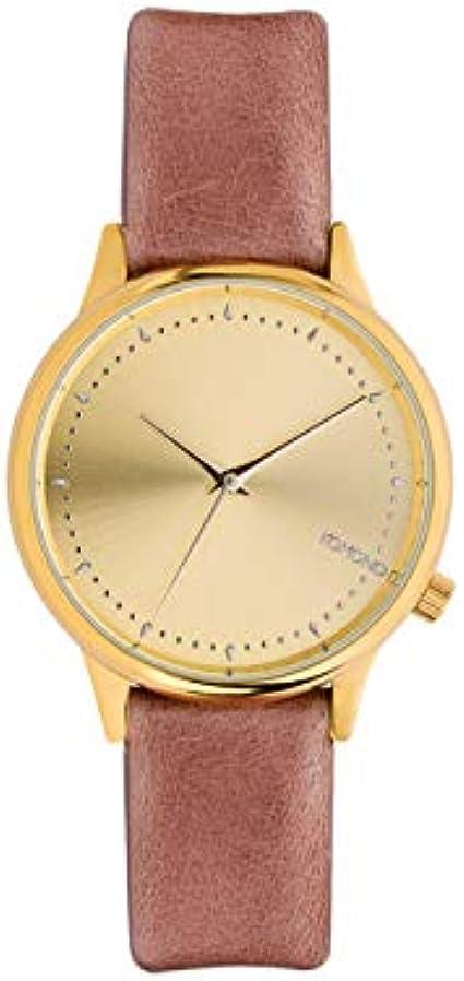 Reloj Komono Estelle para Mujer
