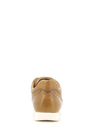 MARITAN Brun Chaussures Classiques 2141 140557MG Man zU0wrzq