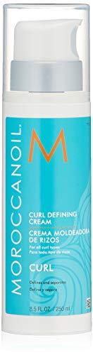 Moroccanoil Curl Defining Cream, 8.5 Fl oz