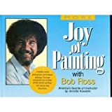 More Joy of Painting, Bob Ross and Annette Kowalski, 0688100465