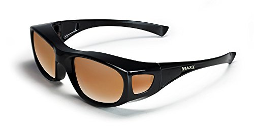 Maxx HD OTG Sunglasses