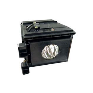 Replacement SAMSUNG TV Lamp For HLR5064W By HMHLamps