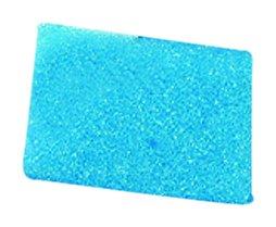 Kartell 230264-0001 Blue Tissue Embedding Sponge for Tissue Embedding Cassettes, 1.2\