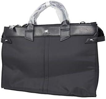 ビジネスバッグ ブリーフケース B06210 ブラック 新品