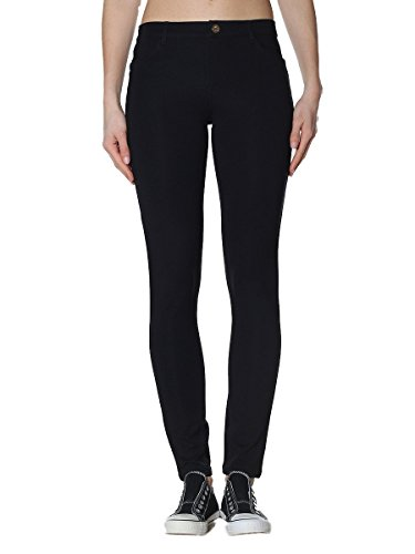 jo T18175 j7898 Sofia Maglina Liu Mainapps Jeans Nero In xY5wXTqff1