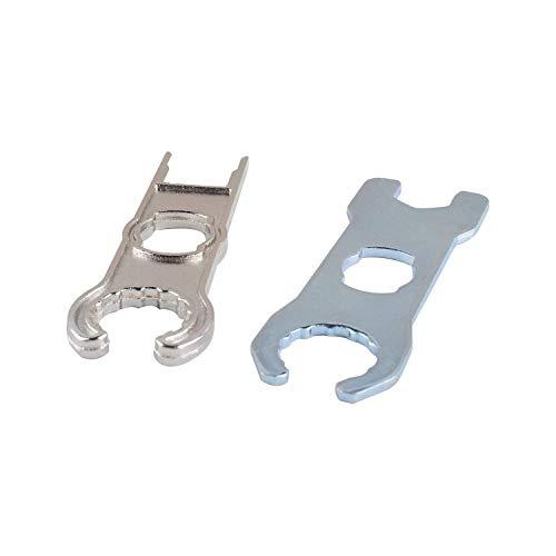 for photovoltaic MISOL Crimping tool for MC4 Connector crimper//Pinza crimpatrice per MC4 connettore//for fotovoltaico//for pannello solare DIY for solar panel DIY