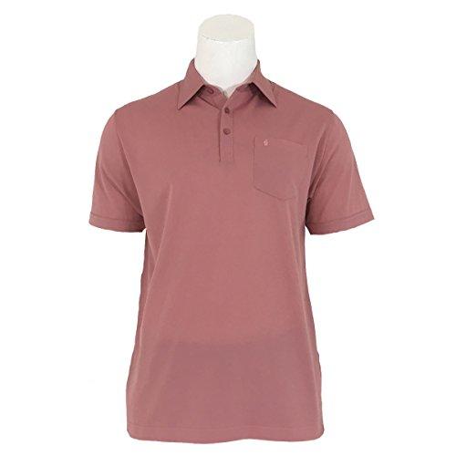 Gabicci Herren Poloshirt * Einheitsgröße