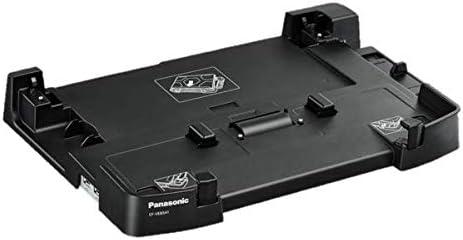 Port replicator Panasonic CF-VEB541AU for Toughbook CF-54 CF-54 Gloved Multi Touch CF-54 Lite CF-54 Performance CF-54 Prime - Laptops  Laptop Docking Stations