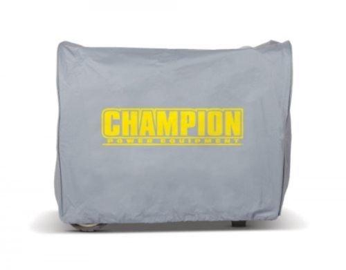 champion 3100 inverter generator - 9