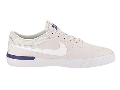 Nike - SB Koston Hypervulc - 844447015 - Taglia: 43.0