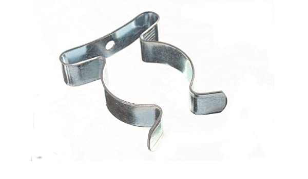 """NEW ZP Tool Clips 1 ¼/"""" Pack of 10"""